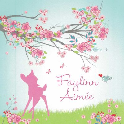 Faylinn-Aimee