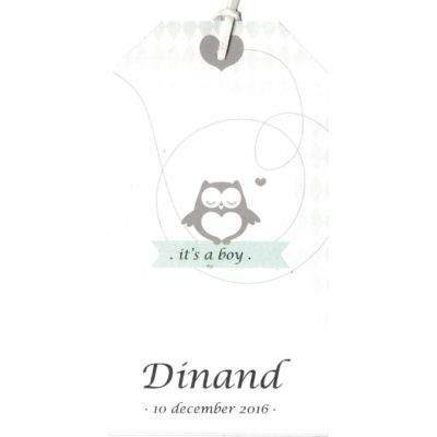 Dinand