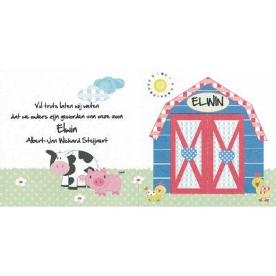 Elwin