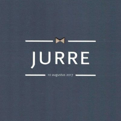 Jurre