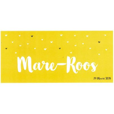Mare-Roos