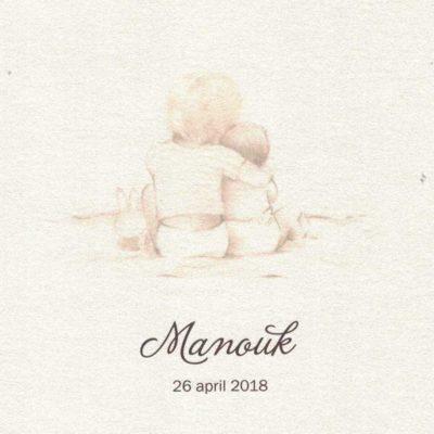 Manouk