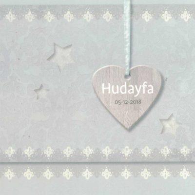 Hudayfa