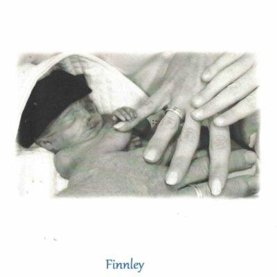 Finnley*