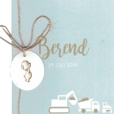 Berend