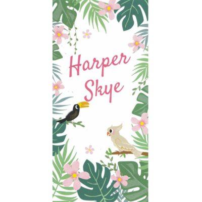 Harper Skye