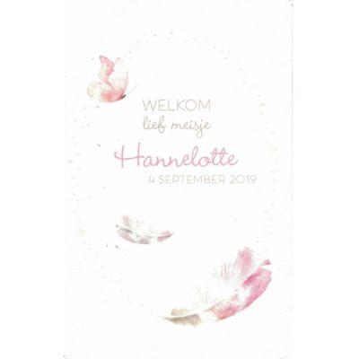 Hannelotte