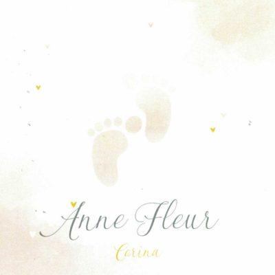Anne Fleur