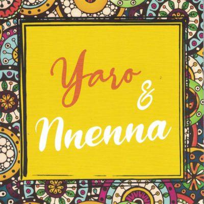 Yaro en Nnenna