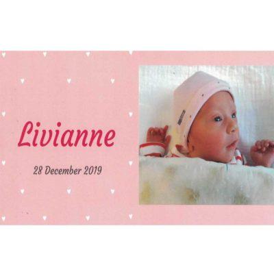Livianne
