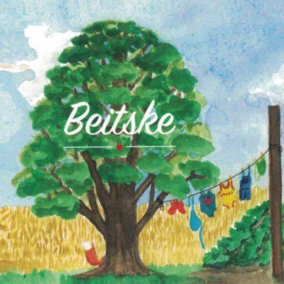Beitske