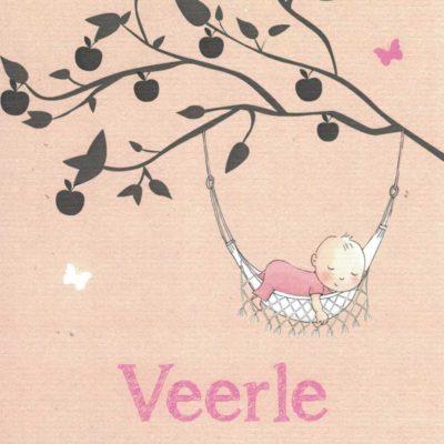 Veerle