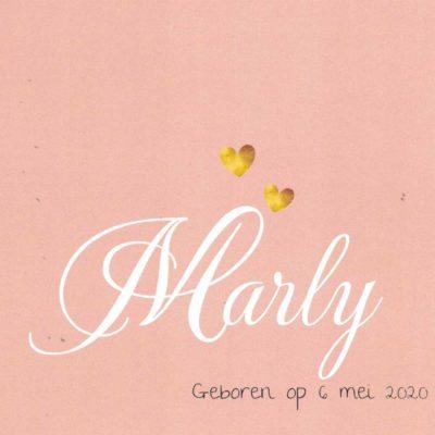 Marly