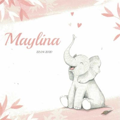 Maylina