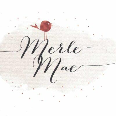Merle-Mae