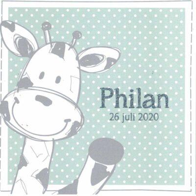 Philan