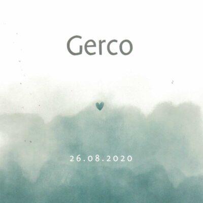Gerco