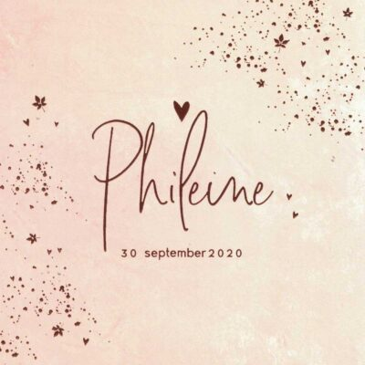Phileine