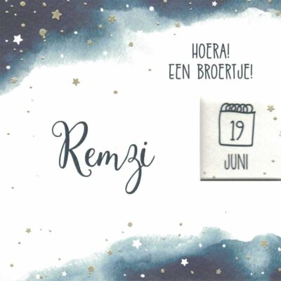 Remzi